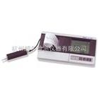 SJ-301MITUTOYO三丰SJ-301便携式表面粗糙度仪