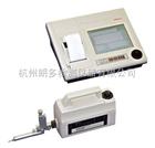 SJ-500MITUTOYO三丰SJ-500便携式表面粗糙度测量仪