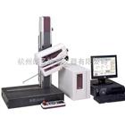 CV-3100S4/SV-4100S4MITUTOYO三丰CV-3100S4台式轮廓测量仪