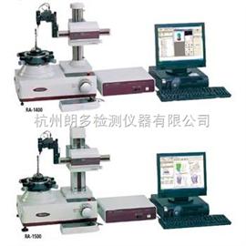 Roundtest RA-1400 / RA-1500MITUTOYO三丰Roundtest RA-1400 / RA-1500圆度仪