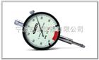 奥地利英仕Insize极限百分表2306-1F