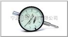 Insize公制百分表2308-3 2308-5 2308-10