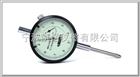 Insize公制百分表2318-10 2318-15 2318-20