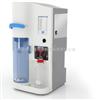 UDK159-VELP-全自动凯氏定氮仪