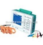 8910C供应青岛青智8910C电能质量分析仪