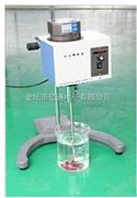 JJ-5新型搪玻璃攪拌器