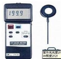 UVA365紫外线照度计