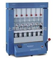 【SZF-06G 脂肪测定仪(水浴锅) NPCA-02 CXC-06 SZC-C SZC-D厂家】