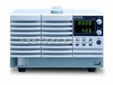 PSW30-36直流稳压电源固纬直流电源