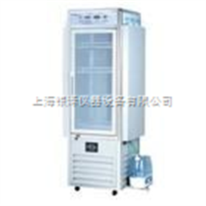 PQX-280A-12H智能型人工气候箱