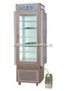 多段+RS485通讯(R)人工气候箱