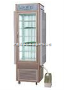 PQX-330B-22H多段编程型人工气候箱