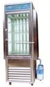 PQX-450B-22H多段编程型人工气候箱