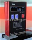 TR-100A便携式粗糙度仪TR-100A