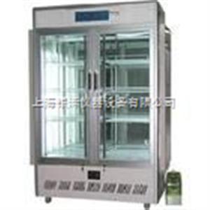 PQX-600A-3H多段编程型人工气候箱