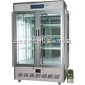 PQX-1000A-3H多段编程型人工气候箱