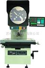 CPJ-3007万濠数字投影仪CPJ-3007