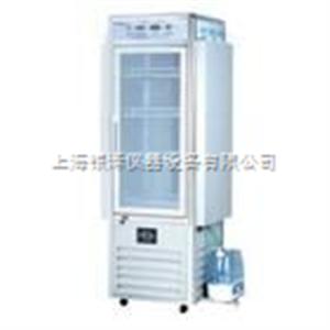 PQX-330AY-30H多段编程型人工气候箱