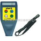 PTG-3550/PT3500phase2菲思图PT3500涂层测厚仪