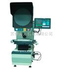 CPJ-3040AZ万濠投影仪CPJ-3040AZ