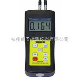UTG-1500phase2菲思图UTG-1500超声波测厚仪