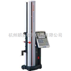 LH-600CMITUTOYO三丰LH-600C二次元高度仪