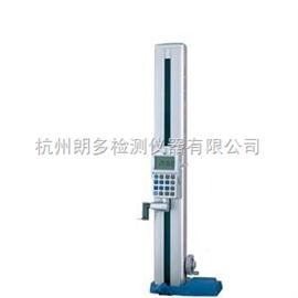 QM-Hite 350/600MITUTOYO三丰QM-Hite 350/600三丰高度尺