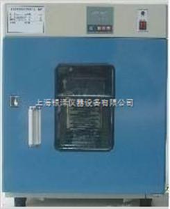 LDNP-9052BS电热恒温培养箱