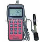 PHT-1800PHT-1800便携式硬度计