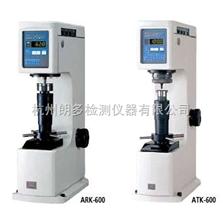 ARK-600, ATK-600MITUTOYO三丰ARK-600, ATK-600三丰洛氏硬度计