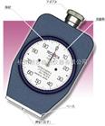 GS-719/709/720/753/751/701/706GS-719得樂TELCOCK橡膠硬度計