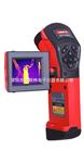 UTi160A供应优利德UTi160A红外热像仪