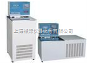 PDC-1010高精度低温恒温槽