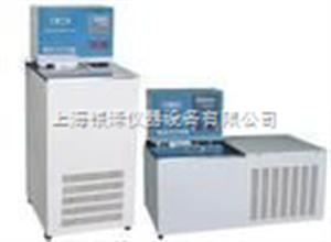 PDC-2010高精度低温恒温槽