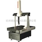 Croma564三坐标测量机