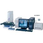 QS-L1020Z手动影像测量仪MITUTOYO三丰QS-L1020Z手动影像测量仪
