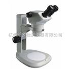 ZOOM645SZOOM645S连续变倍体视显微镜