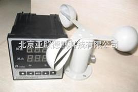 DP-FC-2BZ風速儀(單排)/風速計/在線式風速儀//