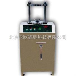 DP-DTM-150電動脫模機