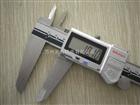 500-754-10三丰数显卡尺500-754-10 量程0-300mm