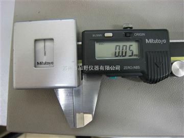 573-291-20,573-191-20日本三丰低测力卡尺