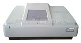 EC-SPR1010 (Dynechem)电化学原位时间分辨表面等离子体共振测量仪