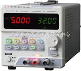IPD3003LU程控直流电源直流稳压电源