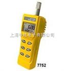 AZ7752二氧化碳侦测计