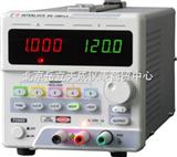 IPD12001LU程控直流电源直流稳压电源