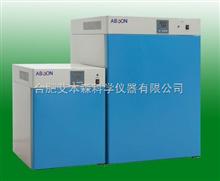 DPX-9052A電熱恒溫培養箱