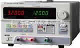 IPD12003SLU程控直流电源直流稳压电源