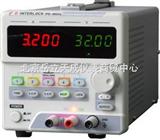 IPD3003SLU程控直流电源直流稳压电源