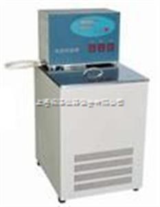 SC-25A紧密型恒温水(油)槽