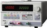 IPD-3012SLU程控直流电源直流稳压电源